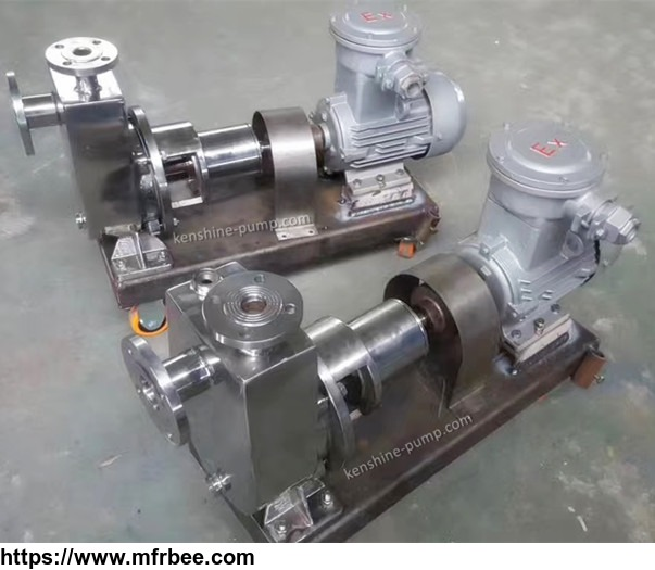 jmz_fmz_stainless_steel_self_priming_alcohol_pump