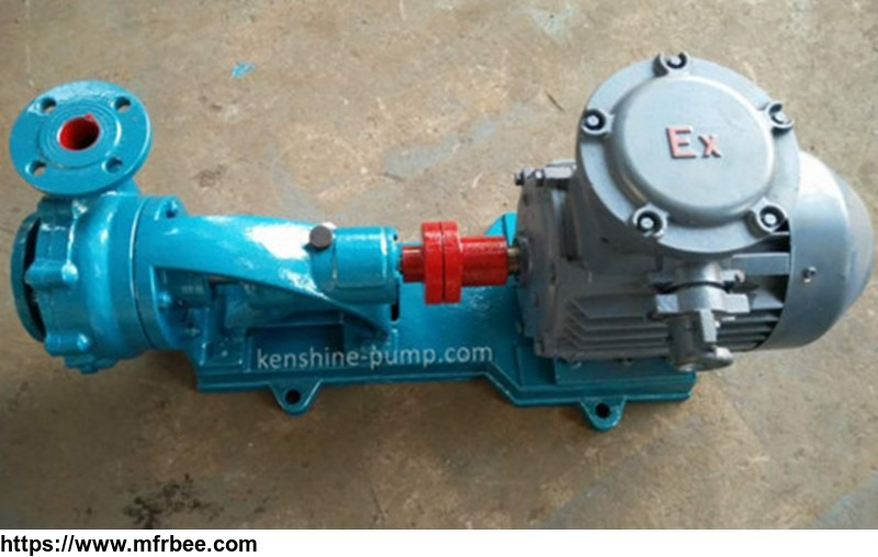 afb_fb_stainless_steel_corrosion_resistant_pump