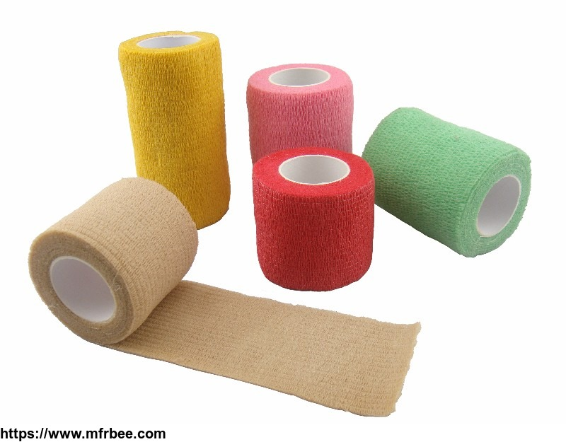 surgical_supplies_fashion_skin_color_medical_tape