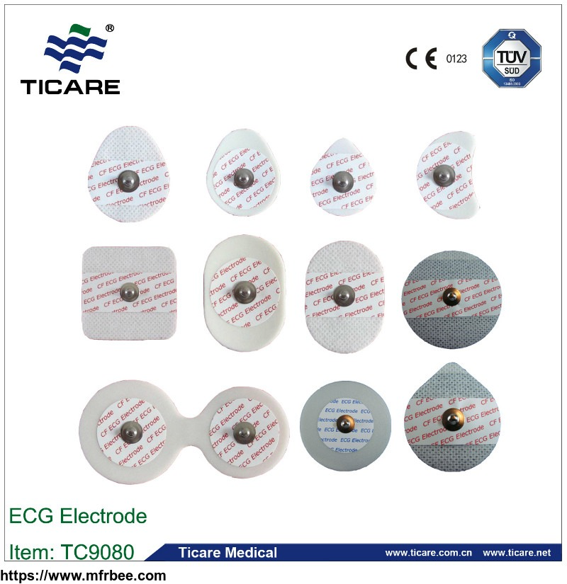 medical_instruments_surgical_use_ecg_chest_electrode