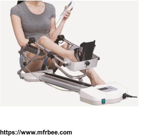digital_lower_limb_cpm_with_hand_control_function