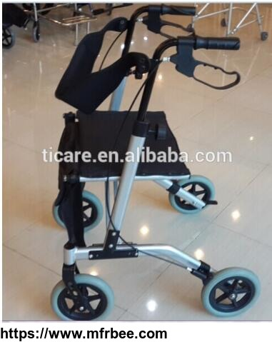 aluminum_folding_walker_with_seat