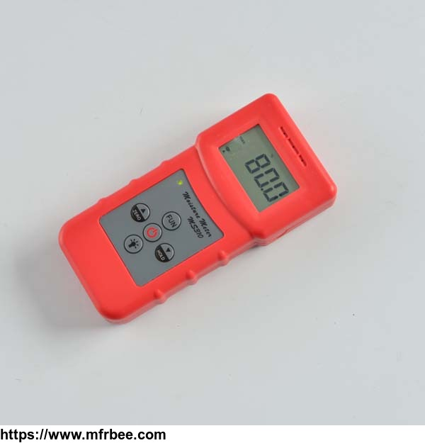 inductive_moisture_meter_for_concrete