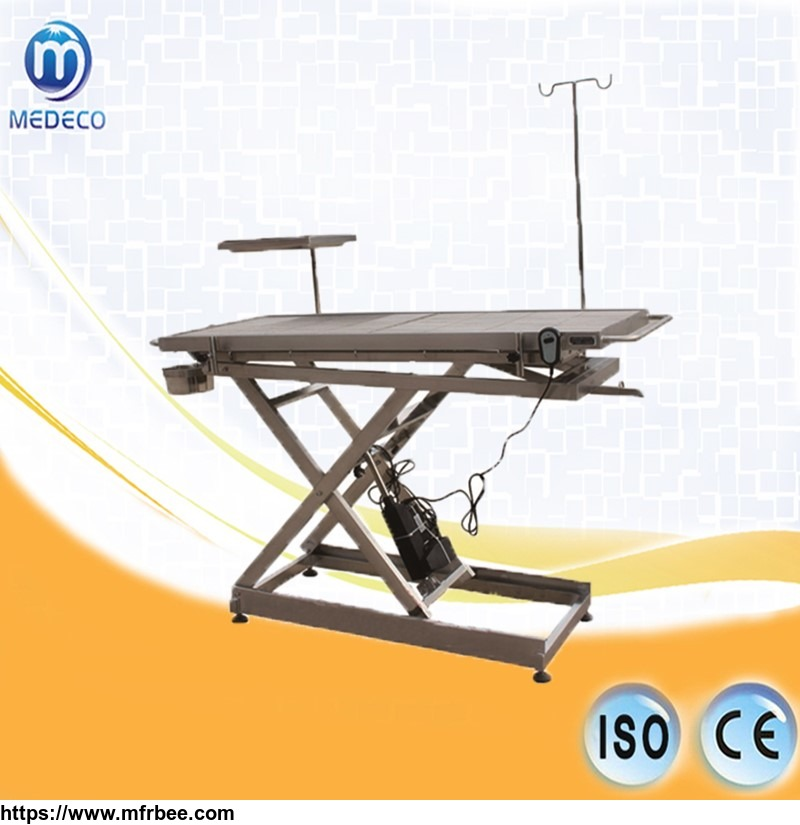 animal_devices_stainless_steel_single_sided_tilting_table_model_mes_02