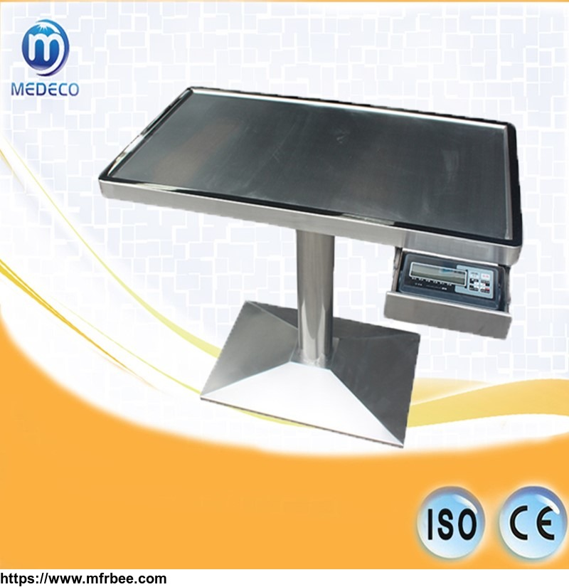 column_weighing_and_treatment_table_mez_13