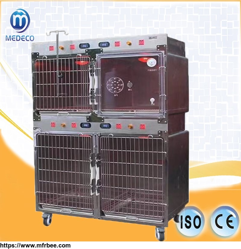 new_warm_light_power_oxygen_cage_steel_cage_moddel_pet_carrier_medy_03