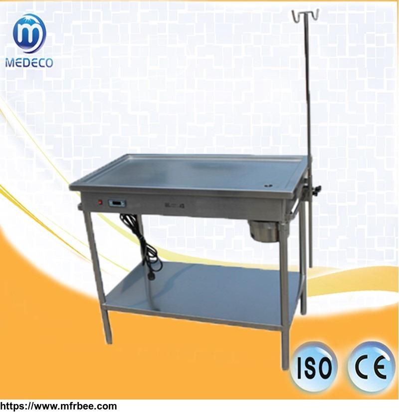 animal_devices_stainless_steel_constant_temperature_clinic_mez_03