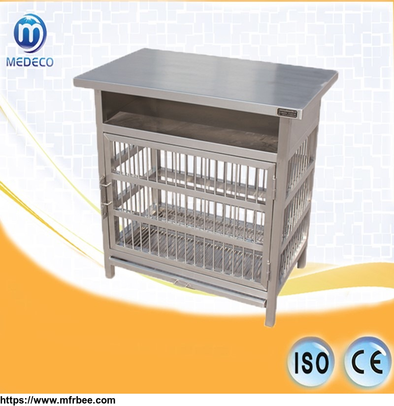 animal_devices_stainless_steel_cage_clinic_model_mez_08
