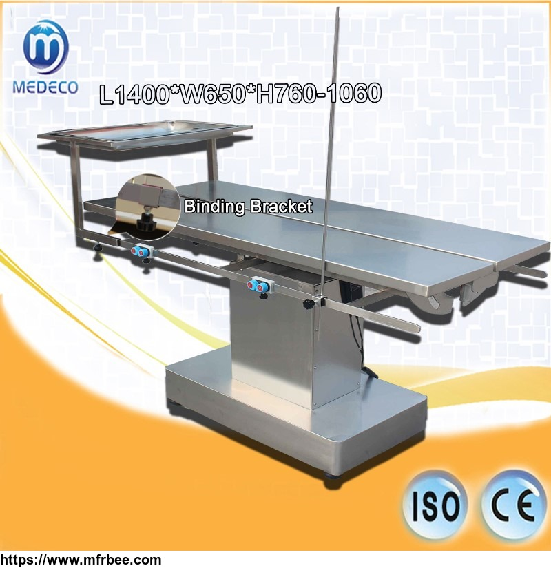 animal_devices_stainless_steel_thermostatic_two_way_tilting_operating_table_mes_04