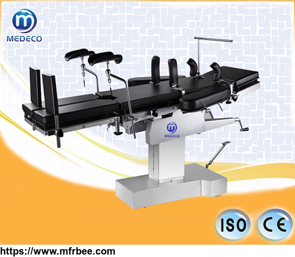 operating_table_1088_new_type_hydraulic_manual