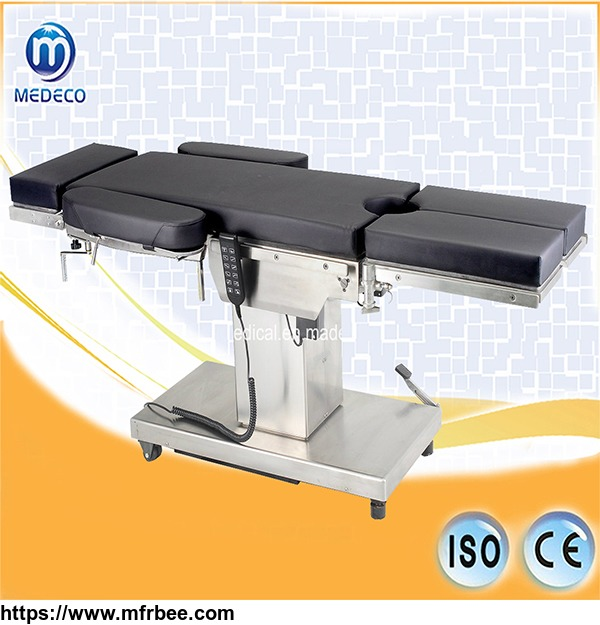 hospital_electric_medical_operation_table_dt_12c_new_type_ecoc7_