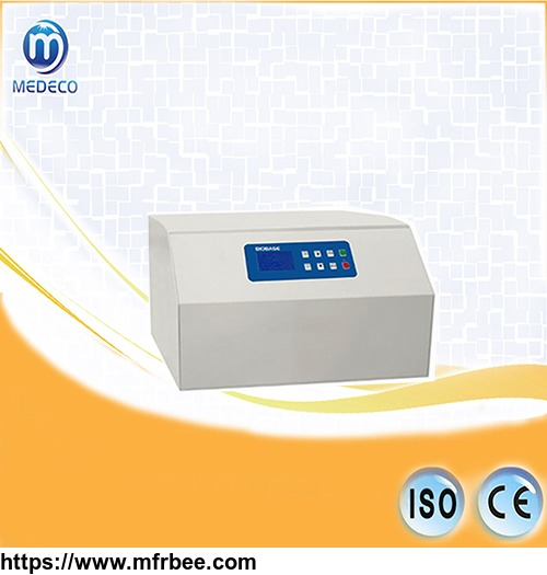 table_top_low_speed_large_capacity_centrifuge_me_tl5lii