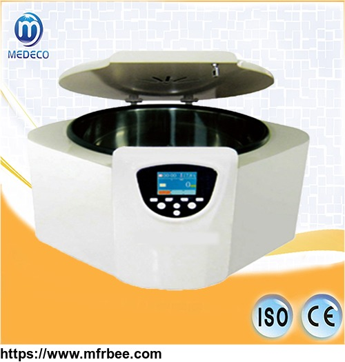me_tl_5iii_table_top_low_speed_centrifuge_