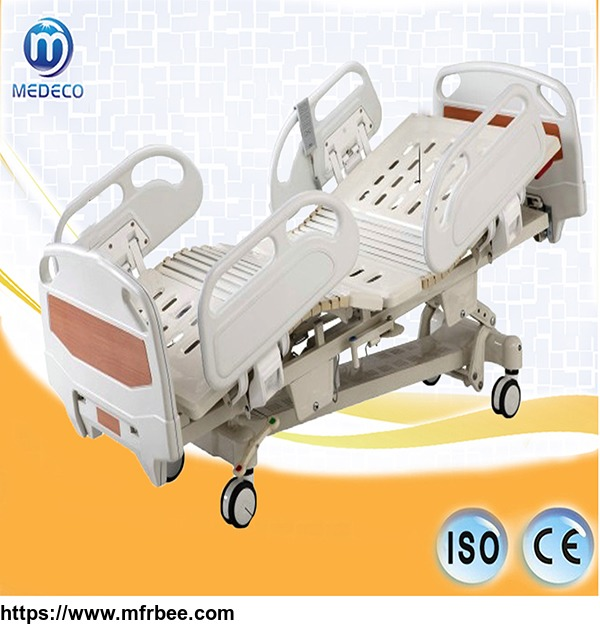 medical_equipment_five_function_electric_surgical_therapy_bed_da_1