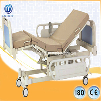 Electric Hospital Bed Multi-Function Electric Hospital Bed Da-9 (ECOM15)