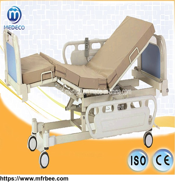 electric_hospital_bed_multi_function_electric_hospital_bed_da_9_ecom15_