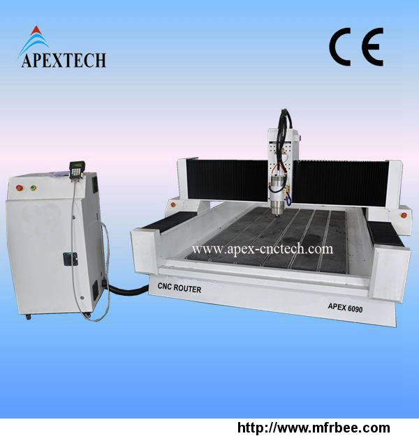 apex1325_stone_heavy_duty_machining_made_in_china