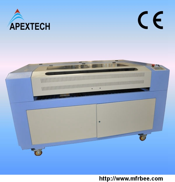 apex1390_fabric_laser_cutting_machine