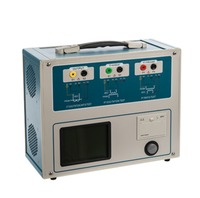 CT/PT  Analyzer