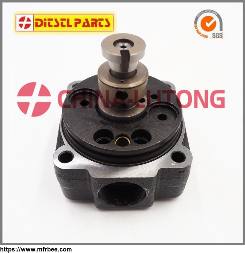 1 468 334 016 Head rotor,zexel head rotor,ve pump,bosch rotor,bosch rotor head,head and rotor,engine parts,parts,auto parts,diesel parts