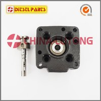 146400-8821 Head rotor,zexel head rotor,ve pump,bosch rotor,bosch rotor head,head and rotor,engine parts,parts,auto parts,diesel parts
