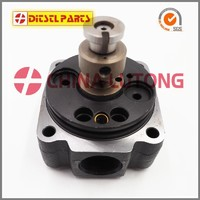 146400-9720 Head rotor,zexel head rotor,ve pump,bosch rotor,bosch rotor head,head and rotor,engine parts,parts,auto parts,diesel parts