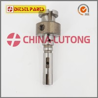 146401-0520 Head rotor,zexel head rotor,ve pump,bosch rotor,bosch rotor head,head and rotor,engine parts,parts,auto parts,diesel parts