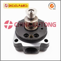 146401-1920 Head rotor,zexel head rotor,ve pump,bosch rotor,bosch rotor head,head and rotor,engine parts,parts,auto parts,diesel parts