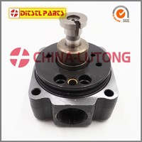 146401-3220 Head rotor,zexel head rotor,ve pump,bosch rotor,bosch rotor head,head and rotor,engine parts,parts,auto parts,diesel parts