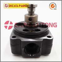146401-4220 Head rotor,zexel head rotor,ve pump,bosch rotor,bosch rotor head,head and rotor,engine parts,parts,auto parts,diesel parts