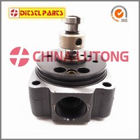 146402-0920 Head rotor,zexel head rotor,ve pump,bosch rotor,bosch rotor head,head and rotor,engine parts,parts,auto parts,diesel parts