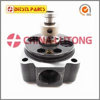 146402-1420 Head rotor,zexel head rotor,ve pump,bosch rotor,bosch rotor head,head and rotor,engine parts,parts,auto parts,diesel parts
