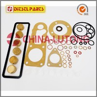 1 417 010 010 Repair kit,repair kits,diesel injection parts,diesel parts,parts