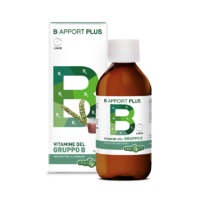 more images of B-Apport Plus Vitamin B All Natural