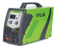 Plasma Cutting machine-CUT-100H(K198)  Inverter DC CUT