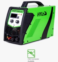 Plasma Cutting machine-CUT-70H(K196) Inverter DC CUT