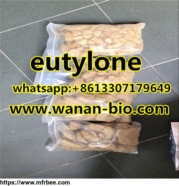 factory_direct_sale_eutylone_strong_eutylone_crystal_eutylone_brown_eutylone