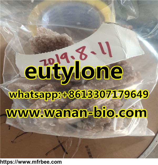 eutylone_realiable_eutylone_supplier_china