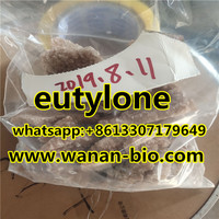 eutylone realiable eutylone supplier china