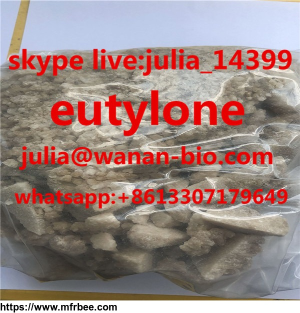 eutylone_brown_eutylone_yellow_eutylone_crystal_china