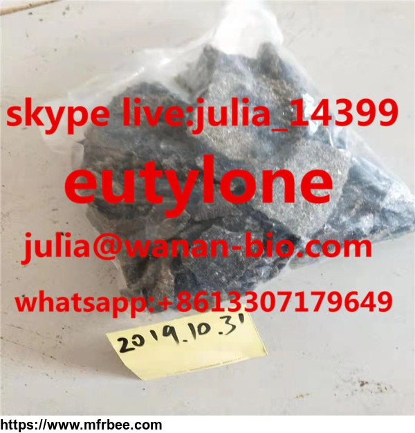 high_quality_eutylone_eutylone_crystal_china_vendor