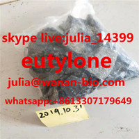 high quality eutylone eutylone crystal china vendor