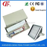 Water And Dust Proof Street LED Emergency Lighting Module For 90W 3 Hours