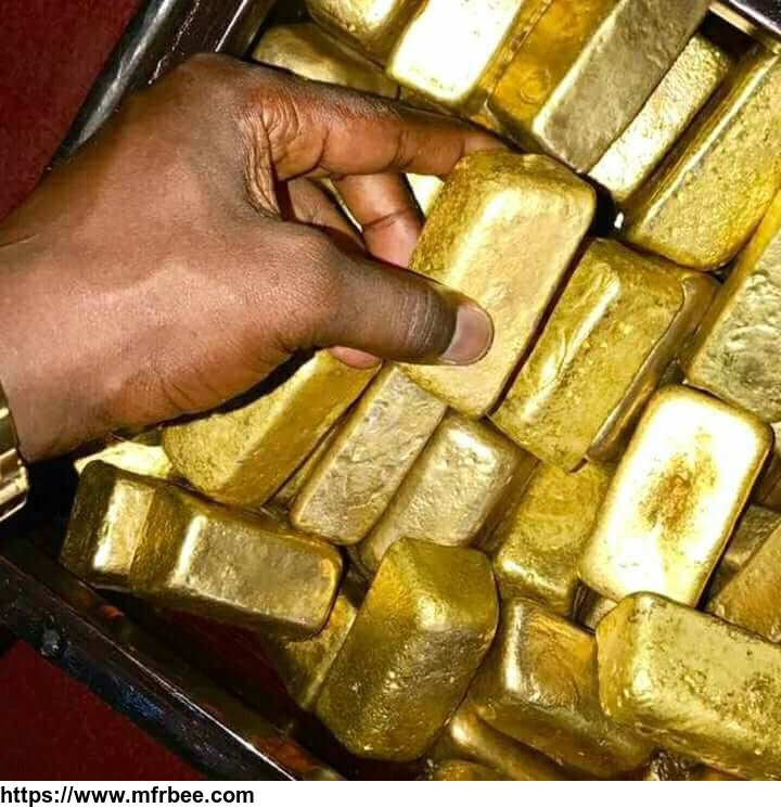 au_gold_bars_gold_nugget_gold_dust_and_rough_uncut_diamonds
