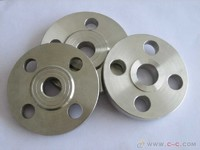 Zirconium Flanges flanges: zr Blind Flanges