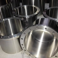 customized cnc machining titanium alloy parts, machining cnc titanium alloy. Custom titanium alloy machining