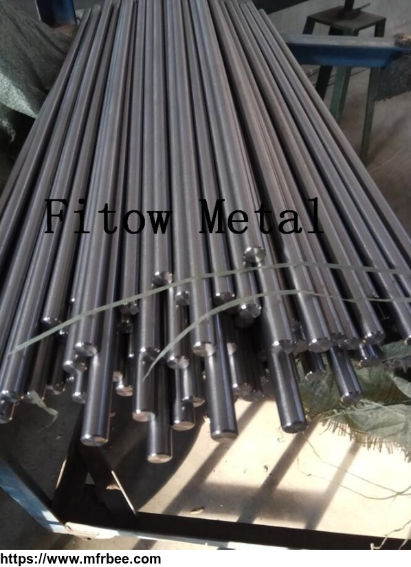 cobalt_alloys_cobalt_bars_cobalt_rods