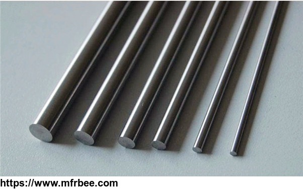 cobalt_co_rod_rods_bar_bars_round_bar