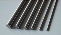 Cobalt( Co ) - Rod, Rods,Bar, Bars, Round Bar