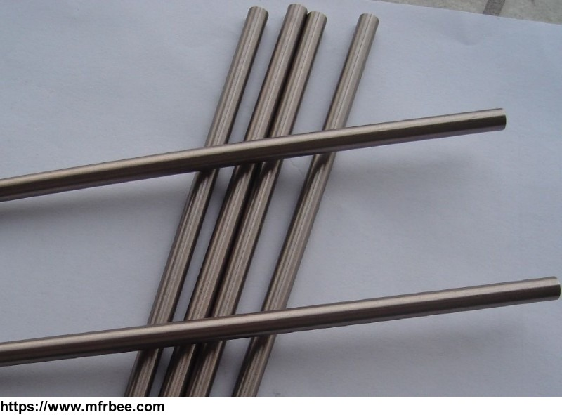 cobalt_wire_cobalt_rod_cobalt_bar_for_sale_buy_cobalt_alloys_cobalt_bars_cobalt_rods